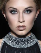 Vanessa Geneiva