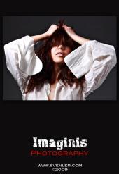 Imaginis