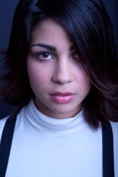 SammyJankis - Sister