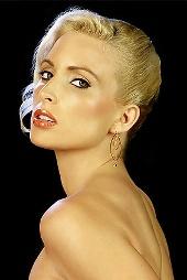 Deanna Webb