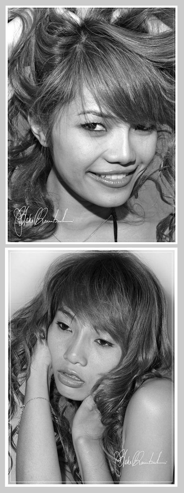 jay_blake - Mam & Ning 2009