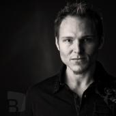 Brent Fuchs