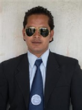 soozal khan
