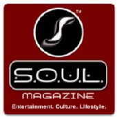 S.O.U.L. Magazine - S.O.U.L. Magazine