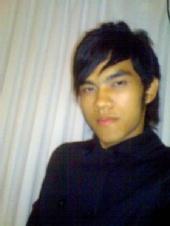 Sonny Matanguihan
