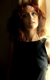 Odette Roissy - Shadows