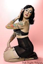 Diana Cortez