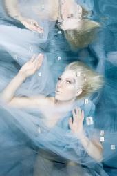 Fathom Films - Ice Princess