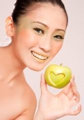 Chiaki Morita