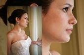 Michael Allen - Bridal Fashion Photography Book