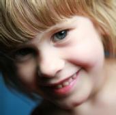 Michael Allen - Childrens Fashion Catalog Photography