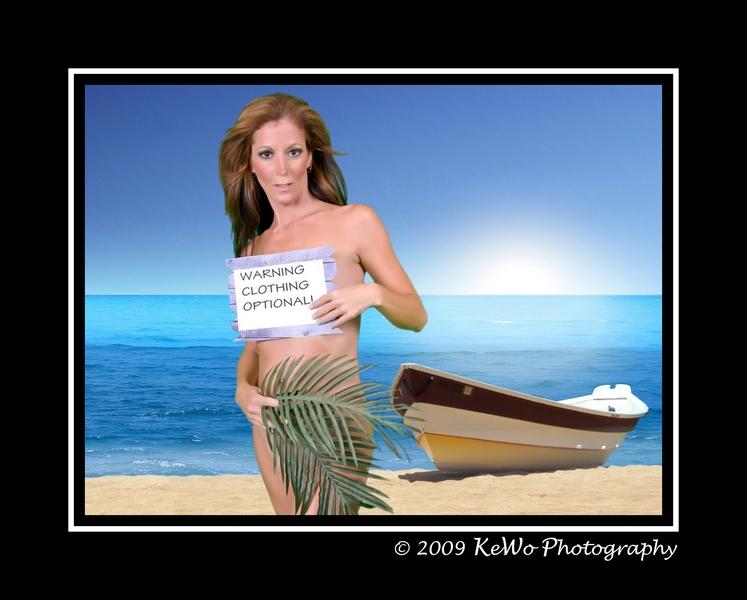 KeWo Photography - Lisa Renee
