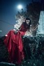 joy kitikonti - Madame Angelique