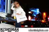 robert keshishian - Bebe