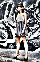 robert keshishian - Emily Music Promo