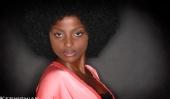 robert keshishian - Nthenya P