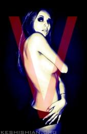 robert keshishian - Studio
