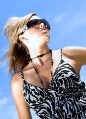 Mike Limbaugh - Tara Dimattio - MUA & Hair by Megan Chub