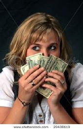 mikeledray - Money Money Money