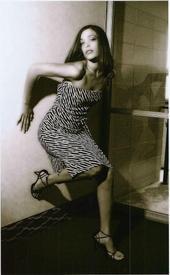 Christina Nichole