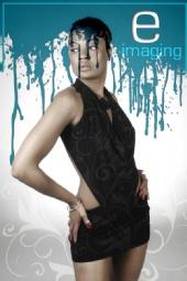ellis imaging