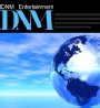 DNM Entertainment