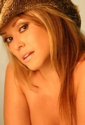 Summer Lynn Holman