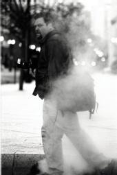 MCE Photography - Gotcha