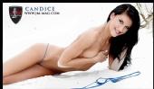 Candice Marie