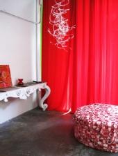 a look design studio