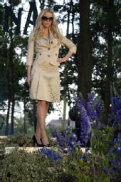 Fashion Color Agency - Agata