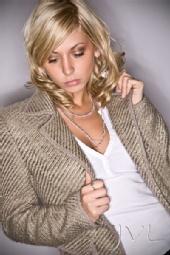 JVL Photography - Stacy