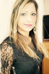 lisa luscious