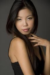 Lynn Lu