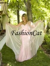 Jesus Catalan - Fashion Cat
