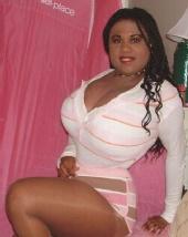 PinkLisa