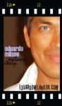 Eduardo Milano