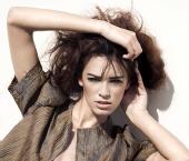 Make-Up By Nica - Fierce