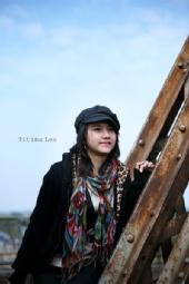 Thuc Anh Le