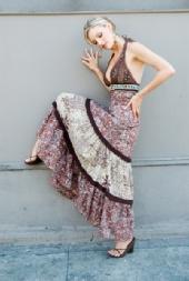 DaveDavis - Cristilbell - Fashion