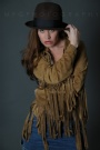 MFG Photography - Audrey Lynn