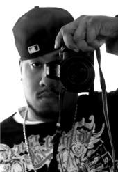 GMG Photographix