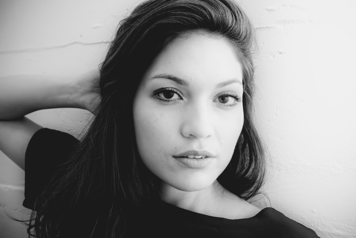 Nicholas Nuyten - Debra Garza