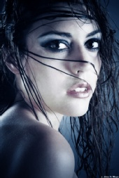 Selina De Maeyer