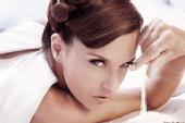 Selina De Maeyer - Els
