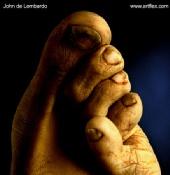 John de Lombardo