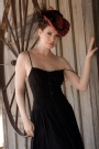 joanne carlos molina / XPOSEINSTYLE - Valerie
