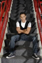 Ricky Westenberg - FotoPFW®
