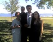 Alisha - Wedding
