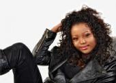 Karyn Rhodes ~Impeccable Hair Salon - Mariah Wilson for Dream Girls